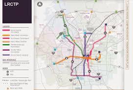 la cantera mall map bicycle san antonio