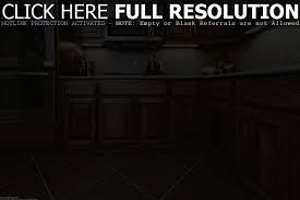 tile floor kitchen ideas kitchen design ideas