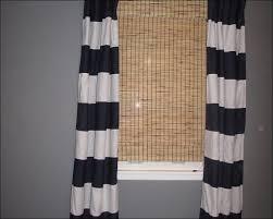 interiors wonderful ikea window sheer curtains bed bath and