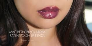 black friday mac lipstick archives page 9 of 44 the beauty look book