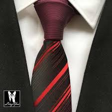 designer krawatten aliexpress einzigartige designer krawatte herren fashion