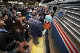 is metro open on thanksgiving amtrak preparing for thanksgiving rush with expanded schedules
