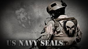 Navy Seal Wallpaper by Us Navy Seals The Only Easy Day Was Yesterday Youtube