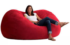 what is the best bean bag chair