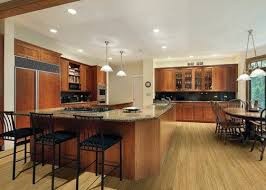 how to choose color of kitchen floor which color vinyl flooring should you choose billings mt
