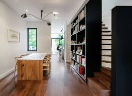 stylish home interior design 7 tiny homes with big style