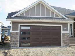 Overhead Shed Door by Residential U0026 Commercial Overhead Doors Residential U0026 Commercial