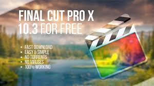 free resume template layout sketchup pro 2018 pcusa avid pro tools 12 7 1 keygen full version download