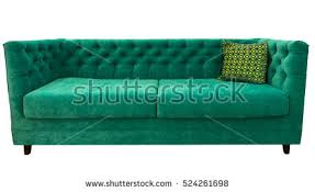 green sofa set stock photo 767850385 shutterstock