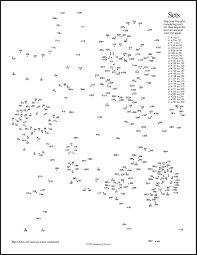 the greatest dot to dot super challenge book 5 greatest dot to