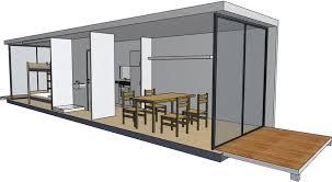 wohncontainer design wohncontainer24 multifunktional komfortabel wertbeständig