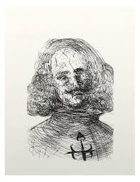 vintage salvador dali art up to 60 off at chairish