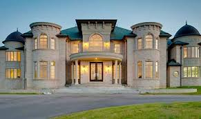 mansions designs luxury mansion designs mansions home architecture plans 7043