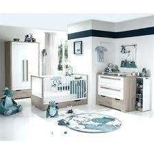 chambre bébé galipette gautier chambre bebe annsinn info