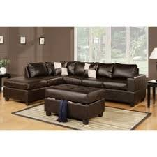 sectional sofas with ottoman sectional sofas couches sectional sleeper sofas sears