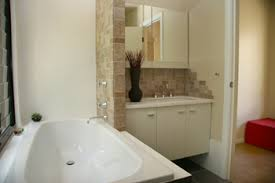 affordable bathroom remodeling ideas affordable bathroom remodel inexpensive bathroom remodel design