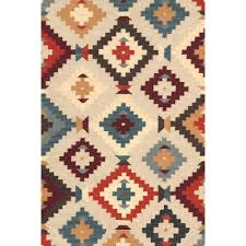 Cheap Kilim Rugs 11 Best Kilim Rugs For Every Style 2017 Contemporary Printed