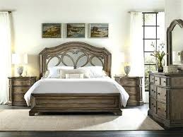 granite top bedroom set granite top bedroom furniture with popular sets within