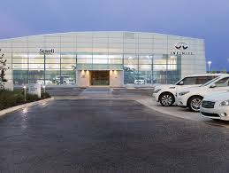 lexus sewell fort worth experience sewell infiniti of fort worth your dfw infiniti dealer