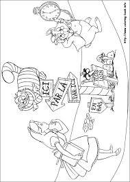 2 u203a u203a exprimartdesign coloring pages designs ideas