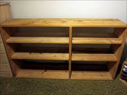 bookcases storages u0026 shelves fearsome affordable unfinished wood