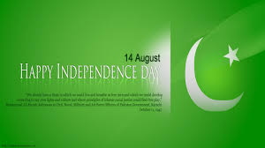 Green Day Flag 50 Wonderful Pictures Of The Independence Day Of Pakistan Wishes