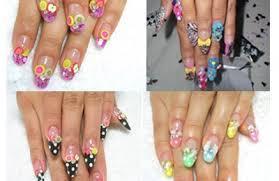 elegant nail concord ca 94518 yp com