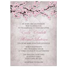Background Images For Wedding Invitation Cards Wedding Invitation Hd Images Popular Wedding Invitation 2017