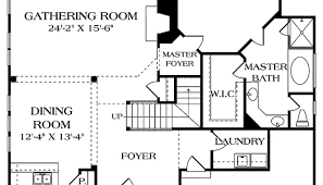 house plans with kitchen in front superb home plans with kitchen in front of house 10 bungalow