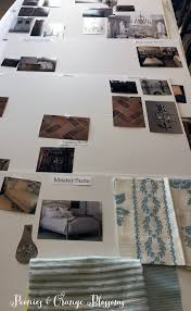 How To Make A Mood Board For Your Room Petite Haus