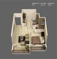 bedroom apartment floor plans 3d apartments net zero village floor