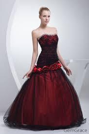247 best colored wedding dress images on pinterest wedding