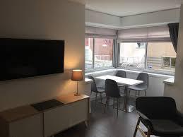 chambre de commerce de adresse chambre de commerce de adresse 16 location meubl233e studio
