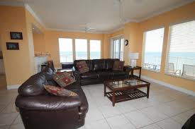 House For Sale Panama City Beach Florida Panoramic View Homes For Sale In Panama City Beach Real Estate In