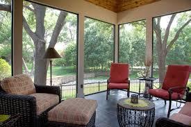 Enclosed Patio Design Enclosed Patios Designs Designs Ideas And Decors Simple