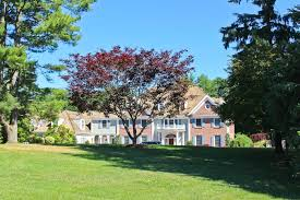mansions and big homes for sale in wilton ct buy old or modern