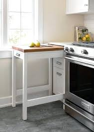 ideal cuisine cuisine furniture these storage ideas are ideal for a small space