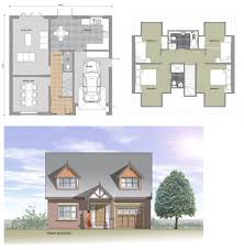 house building plans and prices uncategorized cheap house building plan extraordinary with