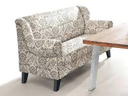 esstisch sofa hohes sofa fur esstisch ehrfa 1 4 rchtig hohes sofa fa 1 4 r