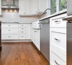 white gloss kitchen doors cheap frame frameless white shaker kitchen cabinet doors design