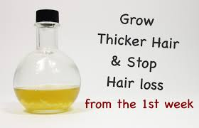 How To Make Your Hair Grow Faster How To Make Your Hair Grow Faster In A Week Urdu New Hair Style