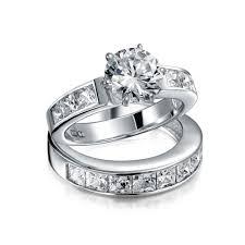 wedding rings wedding ring enhancers marquise wedding ring