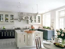 High End Kitchen Cabinets Brands Cabinet Manufacturer Ratings Upandstunning Club
