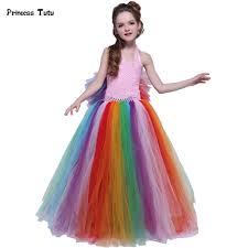 online get cheap birthday pony dress aliexpress com alibaba group