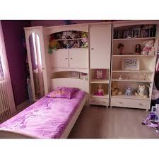 chambres à coucher conforama chambre fille conforama idées décoration intérieure farik us