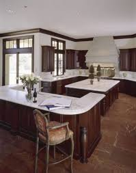 Formica Laminate Kitchen Cabinets 100 Refinishing Formica Kitchen Cabinets Refinishing