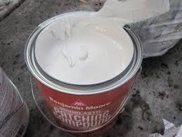 28 best elastomeric paint images on pinterest basements