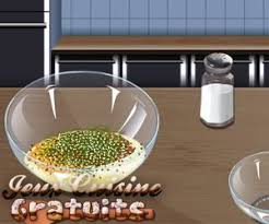 jeu de cuisine facile jeux de cuisine vos jeux gratuits pour cuisiner