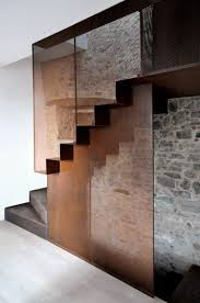 Metal Stairs Design A Modern Staircase Can Completely Transform Your Home Interior