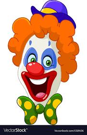 clown graphics 89 clown graphics backgrounds clown royalty free vector image vectorstock